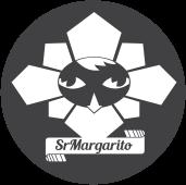 Sr. Margarito