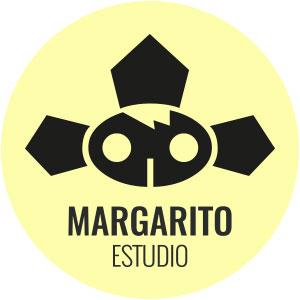 Margarito Estudio